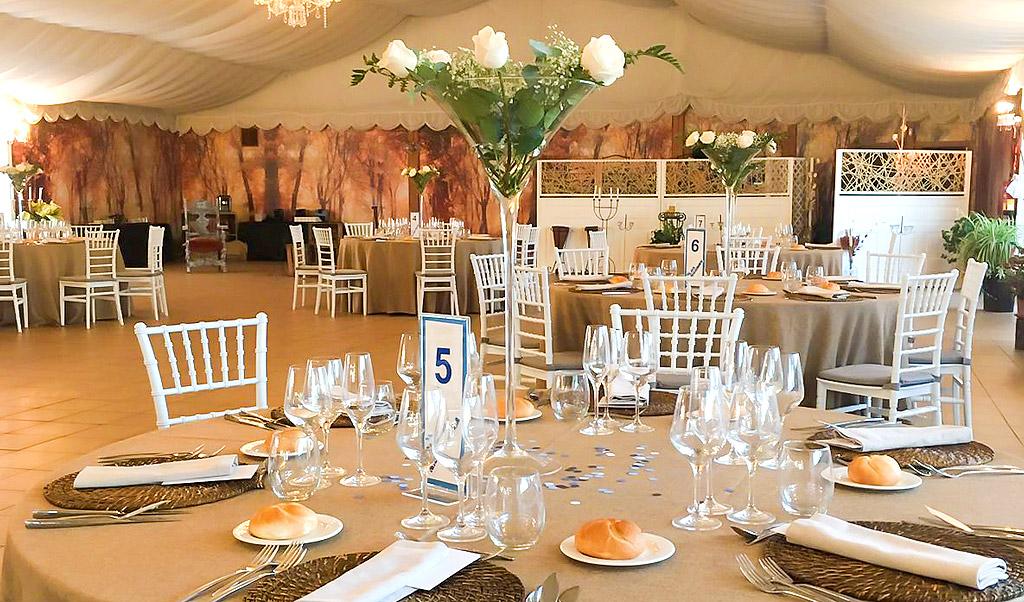 alkila-acadi-material-eventos-bodas-privados