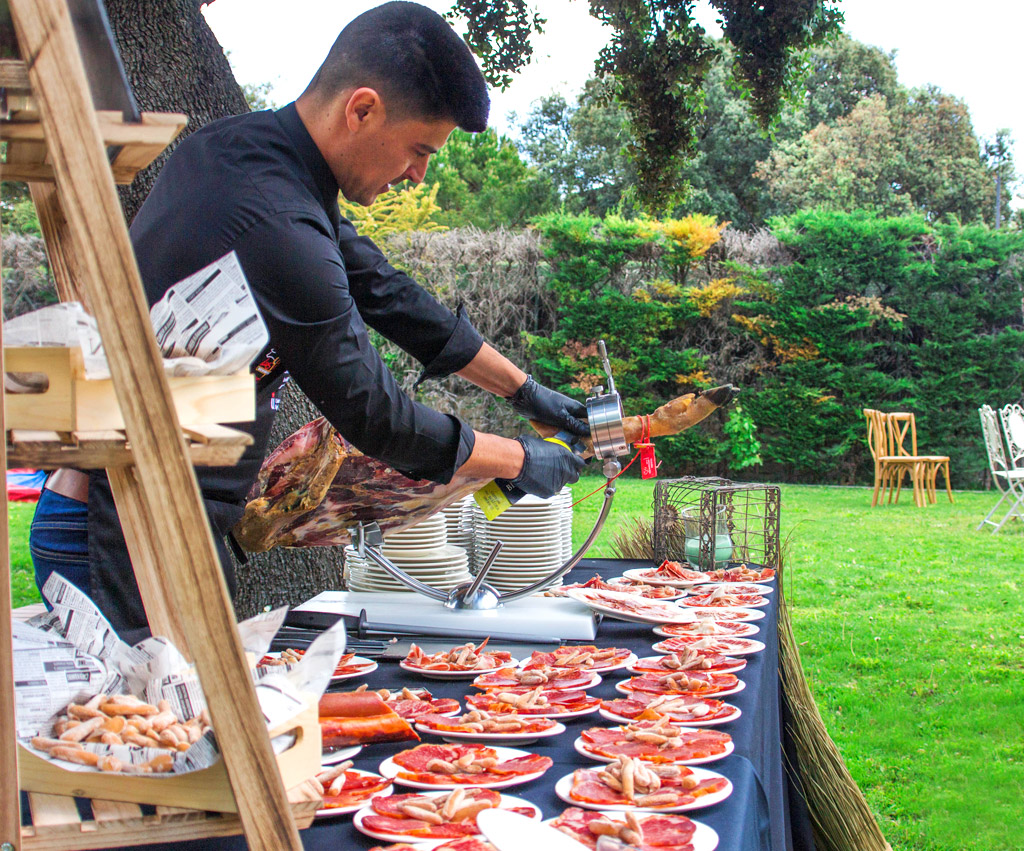 catering-acadi-eventos-privados-jamon