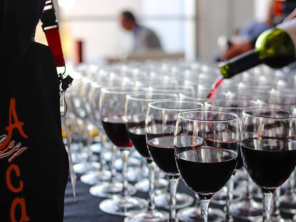 catering-acadi-vino-espanol