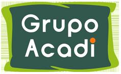 Grupo Acadi
