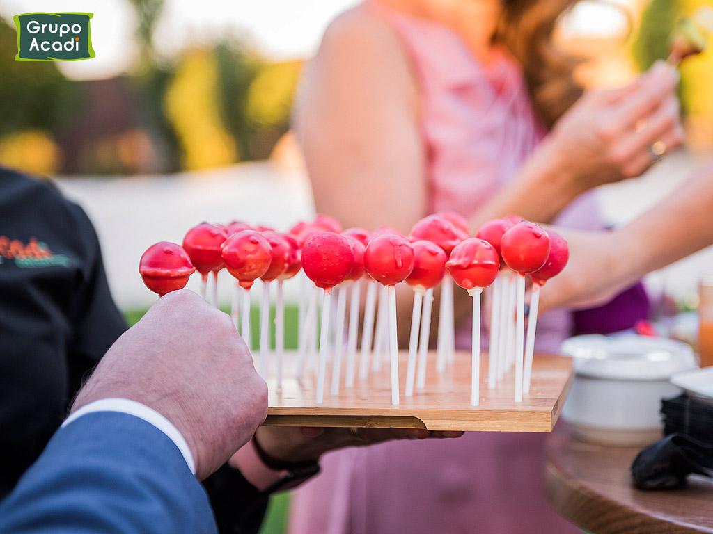 grupoacadi-catering-bodas-coctel