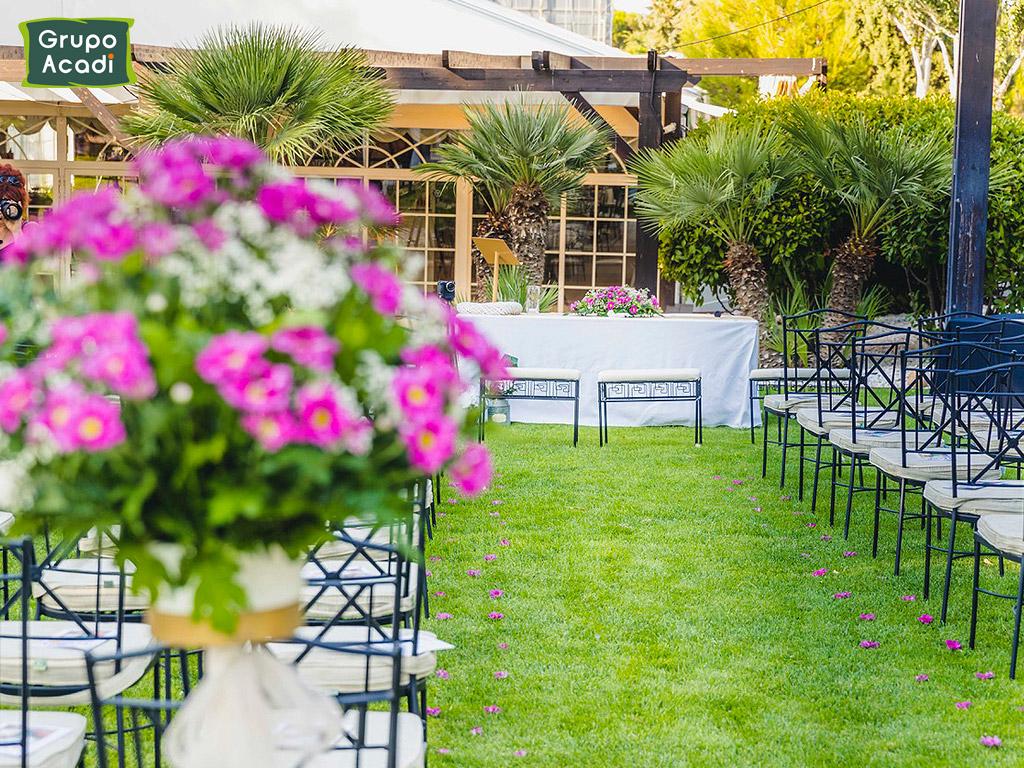 grupoacadi-catering-bodas-exterior